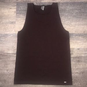 Wolford Tank Top